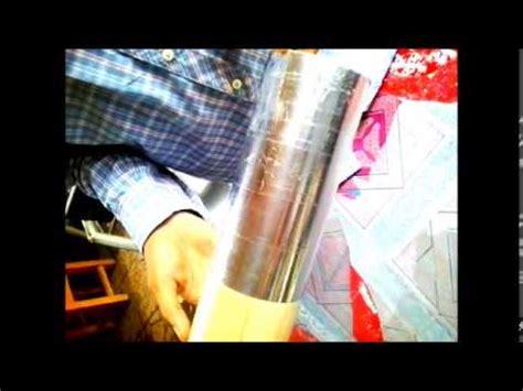 youtube membuat wajan bolic tutorial membuat antena dari wajan bolic youtube