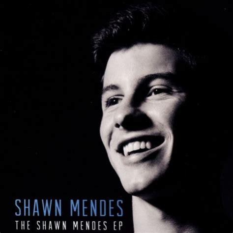 bring it back shawn mendes shawn mendes song lyrics by albums metrolyrics