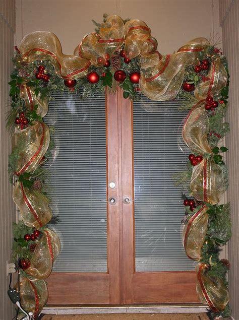 christmas stuff  easy  festive diy christmas ornaments