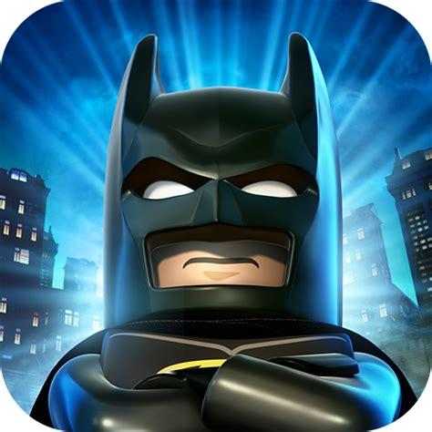 batman wallpaper amazon lego batman dc super heroes kindle freetime unlimited