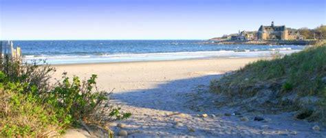 friendly beaches ri best beaches in rhode island homeaway