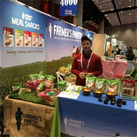 The Farmers Pantry by More Awesome Snacks Nca Snacks 17 Erica Finds