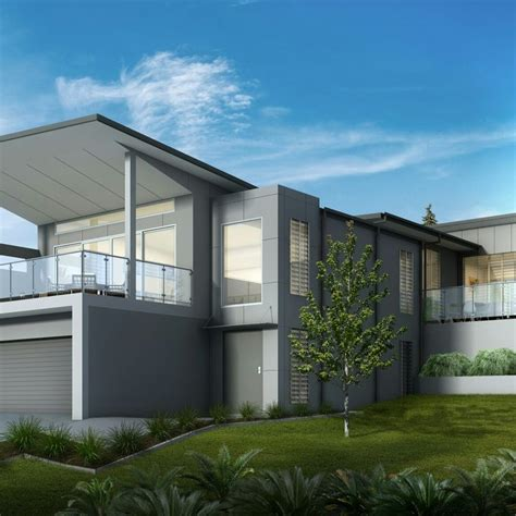 house design and drafting brisbane 11 best new homes house designs plans by empire design