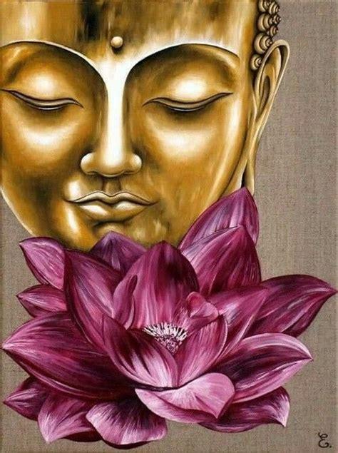 watercolor tattoo zetten 25 beste idee 235 n boeddha tatoeages op