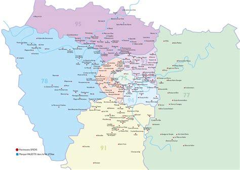 efidis siege social carte patrimoine efidis