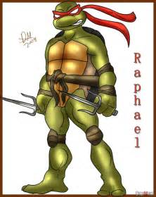 News and entertainment ninja turtles names jan 04 2013 21 37 42