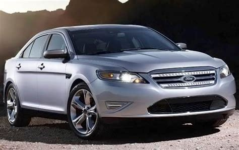 tire pressure monitoring 2011 ford taurus parking system 2011 ford taurus cargo space specs view manufacturer details