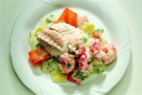 cucina vapore ricette ricetta storione al vapore la cucina italiana