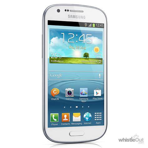 Hp Samsung Galaxy Express samsung galaxy express compare plans deals prices