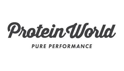 protein world coupon protein world discount codes march 2018 voucher