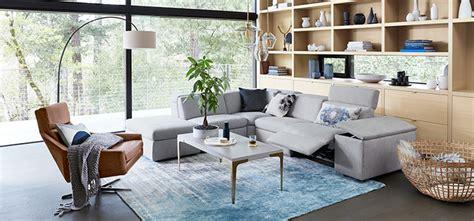 living room via west elm interiors design pinterest west elm interiors decoratingspecial com