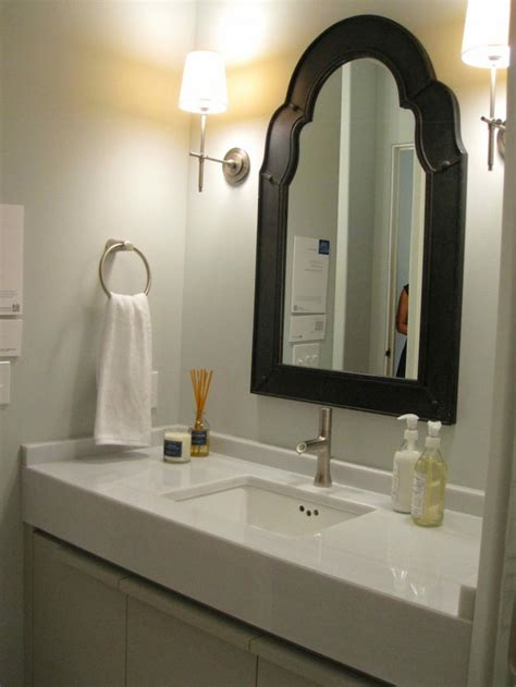 bathroom awesome bathroom design ideas for small bathroom thewoodentrunklv com