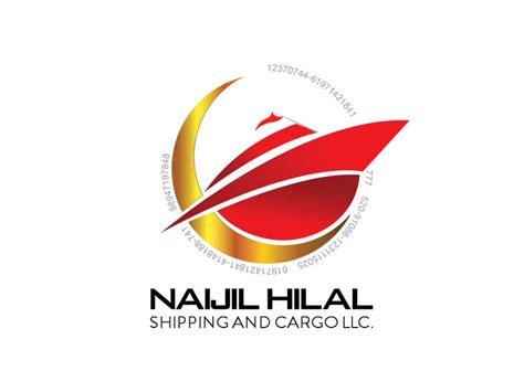 freelance logo design india logo design freelance india 12 000 vector logos