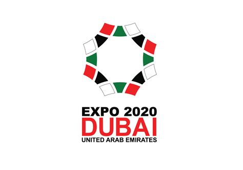 logo design competition expo 2020 competition j y design for you