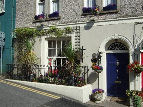 Desmond House Kinsale (Ireland)   B&B Reviews   TripAdvisor