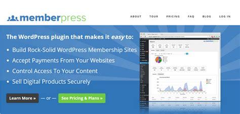 Memberpress Developer Edition V1 3 20 memberpress developer edition v1 3 20 187 almutmiz net