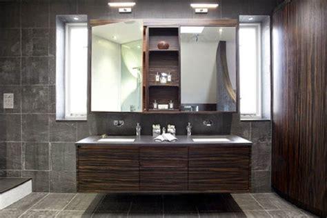 menards bathrooms menards bathroom vanities
