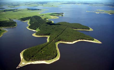 imagenes rio negro uruguay paisajes de uruguay