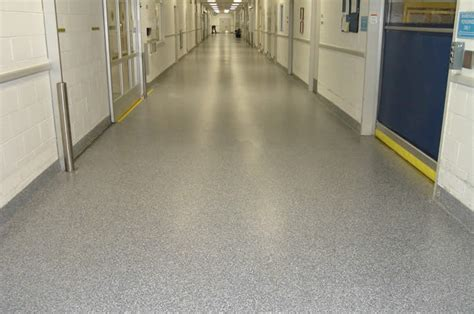 Industrial Tile Flooring by Floor Industrial Tile Flooring Desigining Home Interior