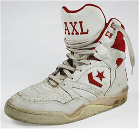 axl sneakers axl rose s custom converse weapons erx tennis shoes
