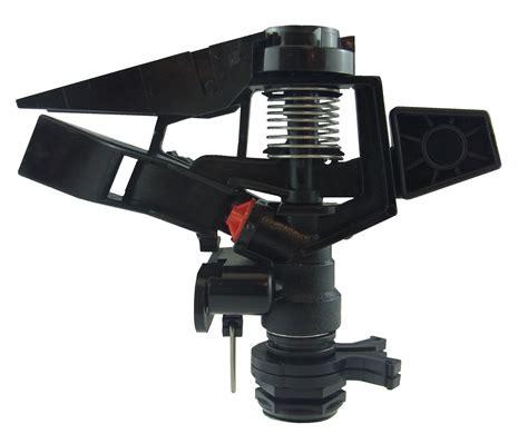 Engadine Plumbing Supplies by Exif Jpeg Picture Engadineplumbingsupplies
