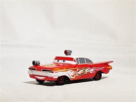 Diecast Tomica Cars Noc08 Ramone takara tomy tomica disney pixar cars rescue go go ramone
