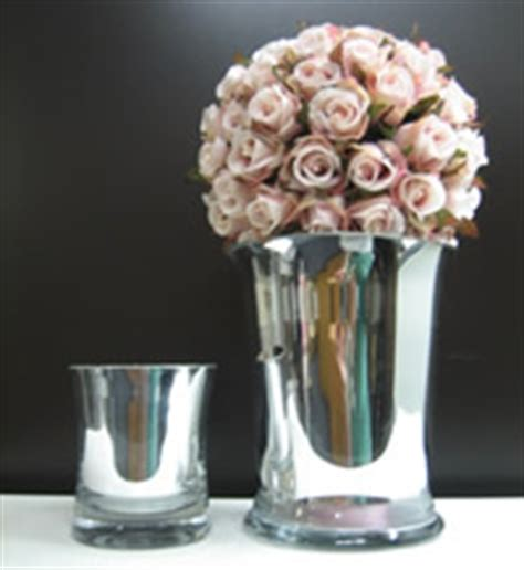 Small Silver Vases Wholesale by Small Silver Vases Vases Sale