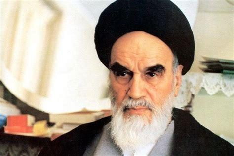 biography tuanku imam bonjol in english imam khomeini s biography khamenei ir