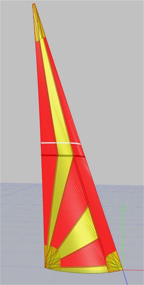 dart 16 catamaran dimensions gv et foc catamaran kl new cat topaz hobie cat nacra14