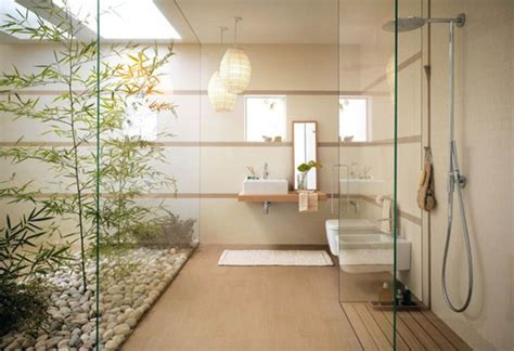 japanese bathroom tiles modern japanese style bathroom note there is no detail