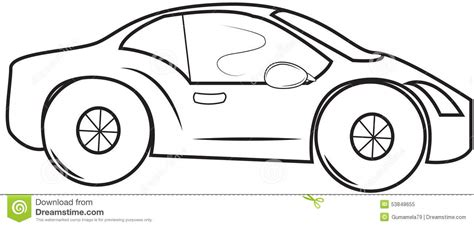 coloring pages of small cars french chef holding a baguette coloring pages of small cars