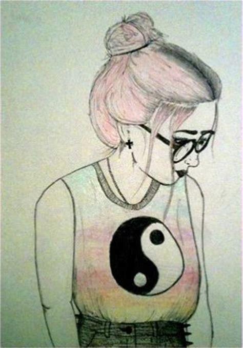 imagenes hipster pinterest imagenes tumblr hipster buscar con google dibujos