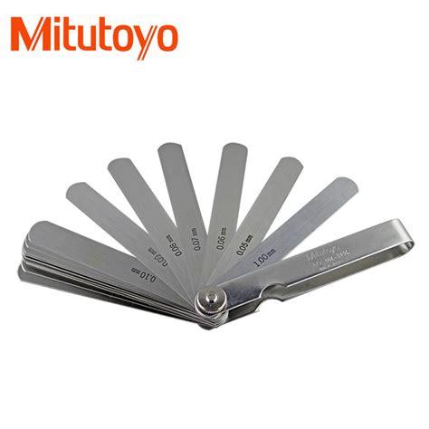 Jual Mitutoyo 184 303s Thickness 厚さゲージミツトヨ aliexpress 経由 中国 厚さゲージミツトヨ 供給者からの安い 厚さゲージミツトヨ 大量を買います