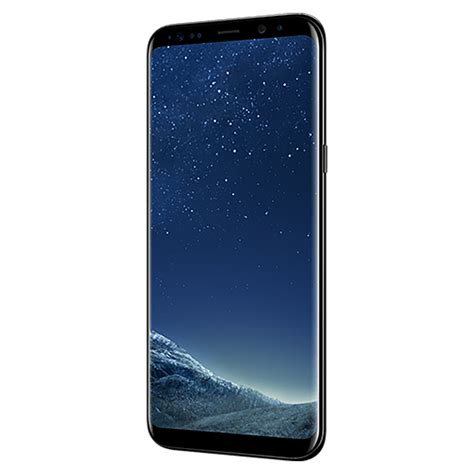 Samsung Galaxi S8 Plus 64 Gb samsung galaxy s8 plus g955f 64gb unlocked gsm lte 12mp