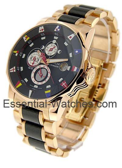 Harga Jam Tangan Merk Krug Baumen harga jam tangan shipstern tidemaster2 midnight