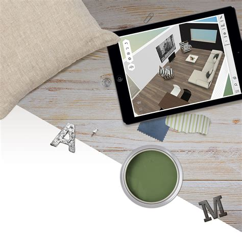 home design ipad etage 100 home design 3d ipad etage thomas revit add ons
