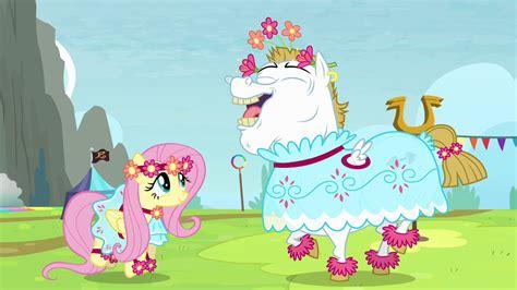 bulk pony my pony friendship is magic season 4 review part