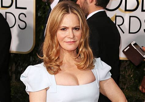 jennifer jason leigh young movies jennifer jason leigh net worth 2018 how much is jennifer