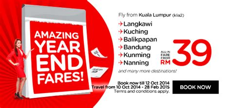 airasia malaysia promo airasia archives page 9 of 9 airpaz blog