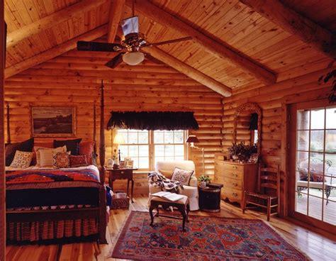 log cabin bedroom furniture real log style log cabin