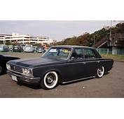 7 Best Ideas About Toyota Crown Wagon On Pinterest
