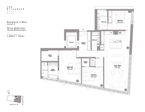 floor and decor orange park fl photo tadao ando azuma house plan images floor and