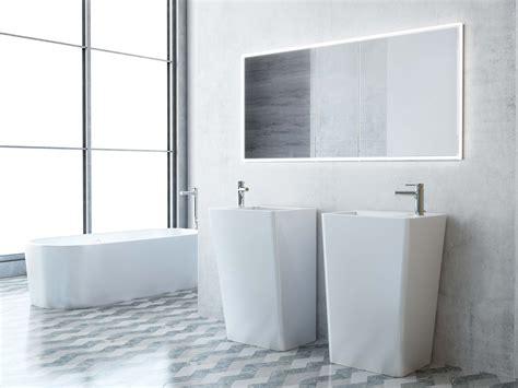 badezimmer spiegelschrank 150 cm breit spiegelschrank illuminato keller breite 150 cm 3