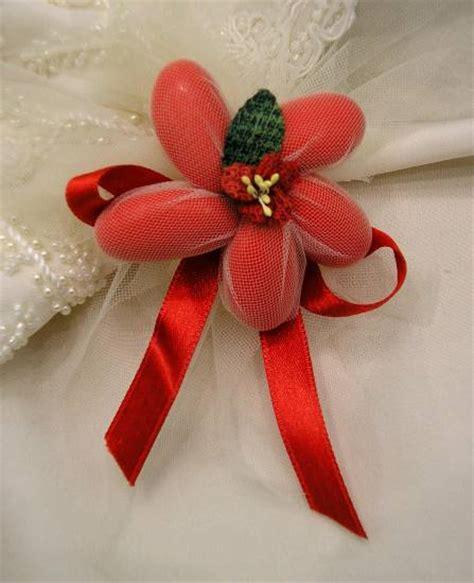 confetti a forma di fiore bomboniere fiori di confetti fai da te confezioni e