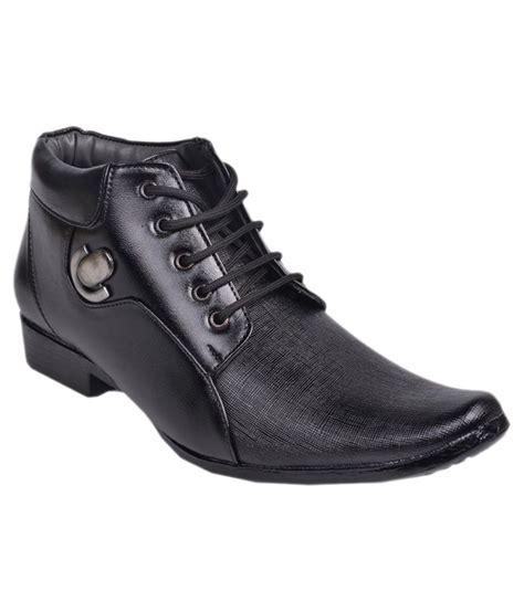 black formal shoes s aadi black formal shoes price in india buy aadi black