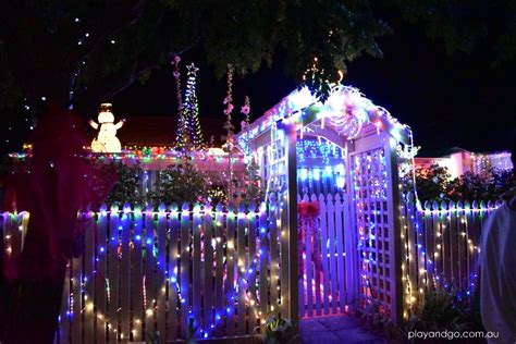 wwwkidsinadelaidecomaubest christmas lights adelaide adelaide lights 2018 best streets to see lights around adelaide what s