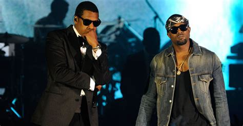 Hiltons Million Dollar New Years Gig by Z Ring In The New Year With Beyonce Kanye West His