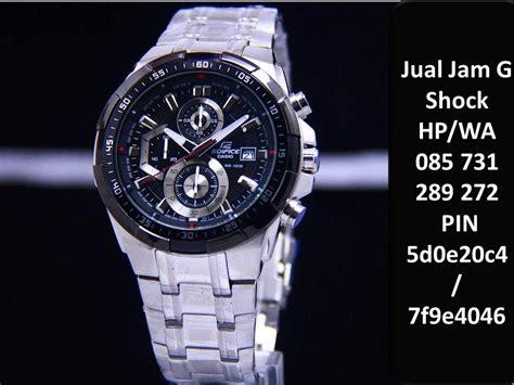 Jam Swatch Murah Pink jam tangan murahan beli jam tangan wanita jam