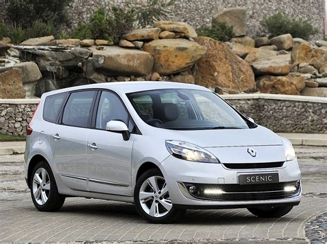 renault grand scenic renault grand scenic specs photos 2013 2014 2015