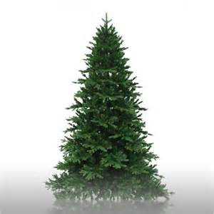 artificial christmas tree clearance artificial christmas